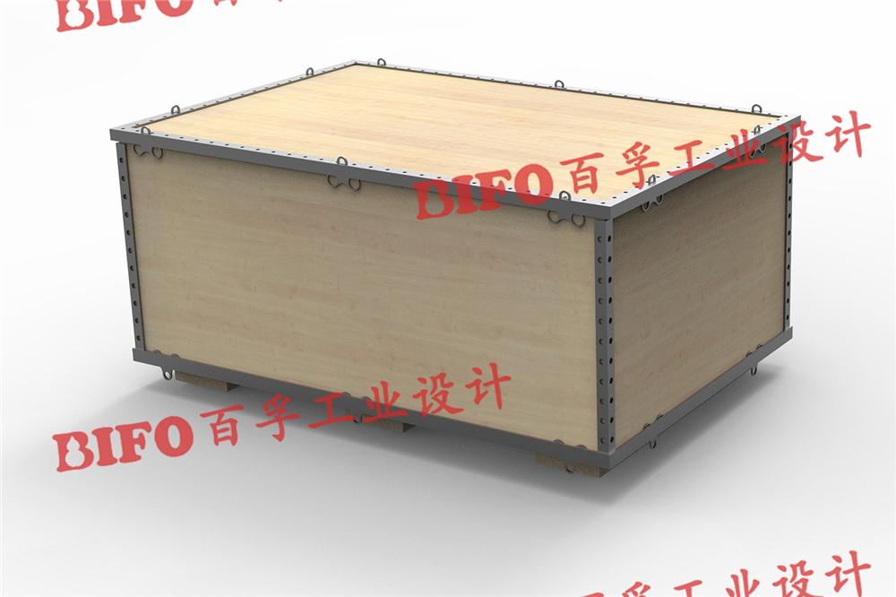 定制木箱2